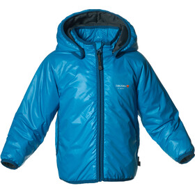 Isbjörn Kids Frost Light Weight Jacket Ice